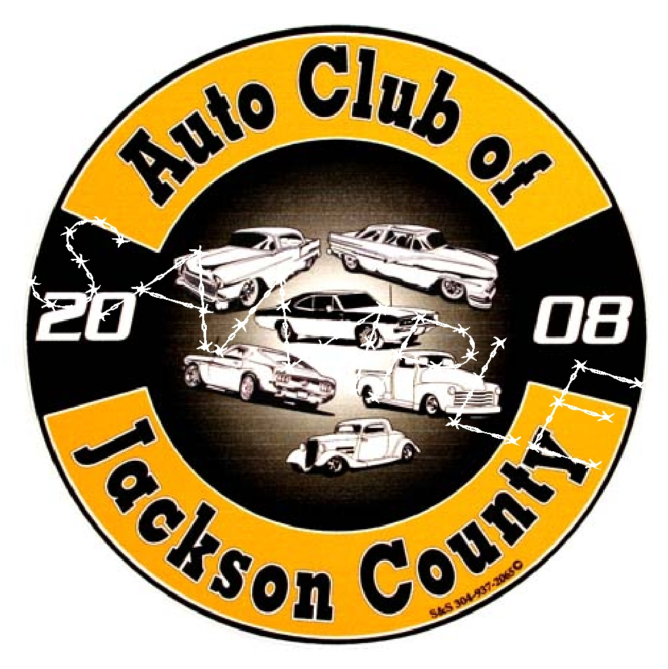 Car club sticker designs - Most Are For Schools Businesses In Our Area These Designs Are Also Available On T Shirts Metal Signs Plastic Signs Locker Signs Banners